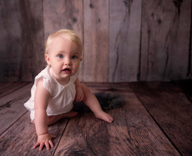 milestone child photography shoot grand rapids michigan ellie b photography cakesmash