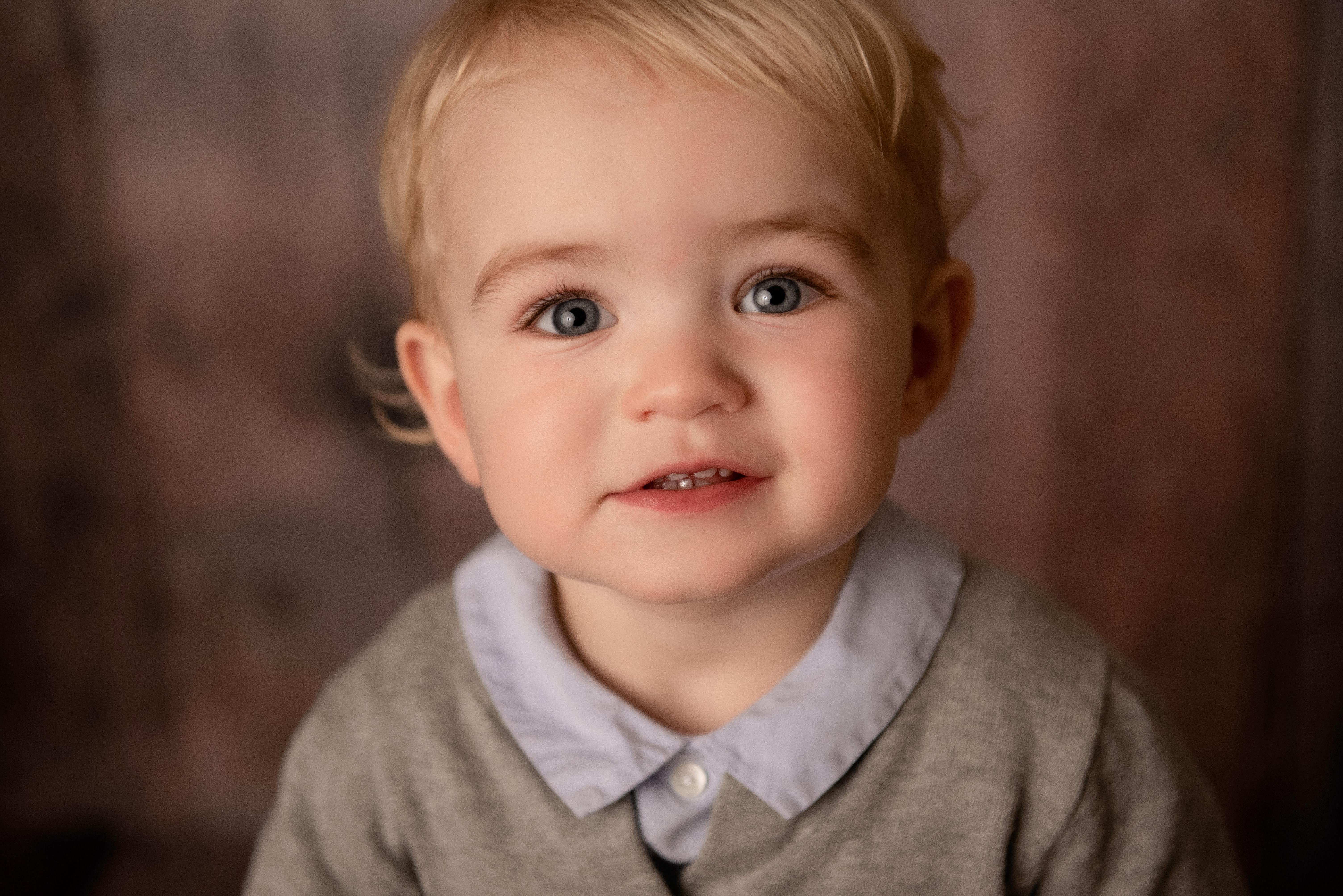 milestone child photography shoot grand rapids michigan