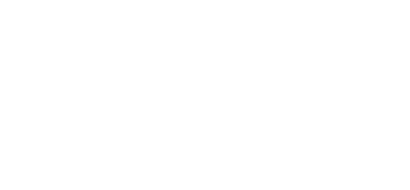 Newborn & Maternity Photographer, Ellie B Logo in white